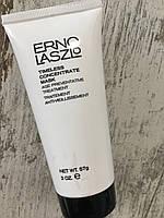Превосходная маска для лица ERNO LASZLO Timeless Concentrate Mask