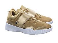 Тренинговые кроссовки Nike Air Jordan J23 Trainer Gold