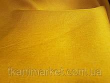 Етна Жовта оббивна тканина для меблів Турецька