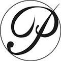 Parfumchik - Parfums Gallery