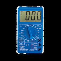Мультиметр универсальный TS 700 D (1 сорт)