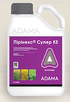Инсектицид Адама Пиринекс® Супер - 5 л, К.Е.