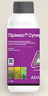 Инсектицид Адама Пиринекс® Супер - 1 л, К.Е.