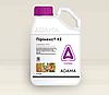Инсектицид Адама Пиринекс® - 5 л, К.Е.