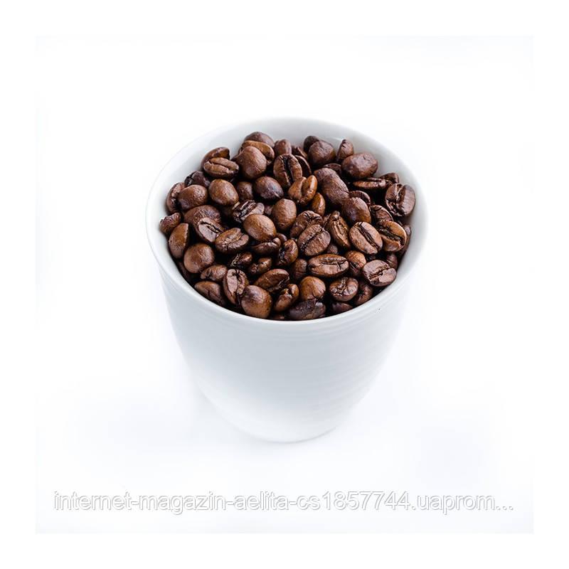 Кофе в зернах Швейцарский шоколад 1 кг - Интернет-магазин aelita-coffeetea.com. Выбор чая и кофе на любой вкус! в Одессе