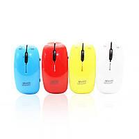 MP3 плеер компьютерная мышь Mini
