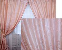 Готовые шторы фото