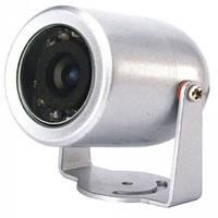 Камера видеонаблюдения Fortress 921C