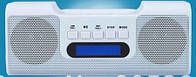 Портативная Радио-колонка AF 03