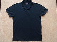 Футболка тениска COTONFIELD p. XL ( НОВОЕ )