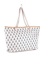 Женская летняя сумка  от Kiss Me опт розница