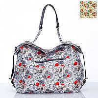 Женская летняя сумка Dolly 088 (2 цвета)