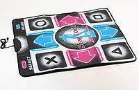 Танцевальный коврик для детей и взрослых X-TREME Dance PAD, фото 1