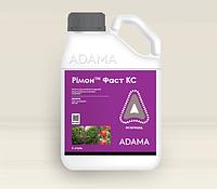 Инсектицид Адама Римон® Фаст - 5 л, концентрат суспензии