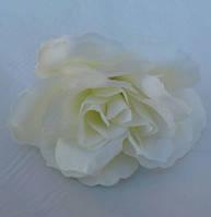 Головка розы (молочный)