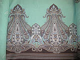 Постельное белье поплин Турецкие мотивы, фото 2