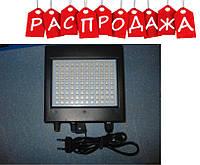 Диско Стробоскоп LASER 108L-M RGB . РАСПРОДАЖА