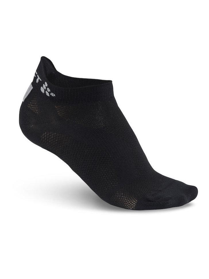 Носки Craft Cool Shaftless Sock