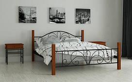 Кровати 120-140 см