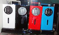 "НОВИНКА! Смартфон Nokia Lumia N1020 экран 4"" (Android 4.2, 2 сим карты) + стилус и чехол"