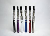 Электронная сигарета E-Cig DZ-212