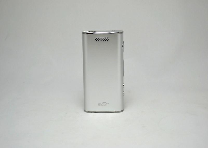 """Электронная сигарета Eleaf iStick 100W - Интернет-Магазин """"Lita-Shop"""" в Одессе"""