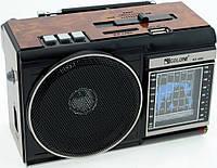 Портативный радио приемник Golon RX-080