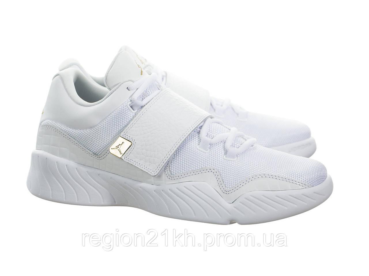 catch get new recognized brands Тренинговые кроссовки Nike Air Jordan J23 Trainer White Gold