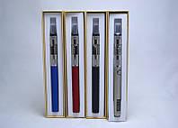 Электронная сигарета UGO-VII 1453
