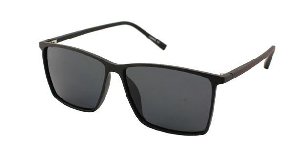 Мужские солнцезащитные очки поляризующие Consul Polaroid