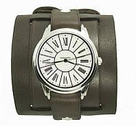Часы ANDYWATCH наручные мужские Классический винтаж