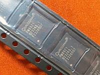 Qualcomm PM8921 BGA - контроллер питания Nokia, Samsung, Sony, HTC