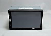 Автомагнитола Pioneer 2Din 7012