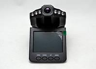 Видеорегистратор Eplutus DVR-128