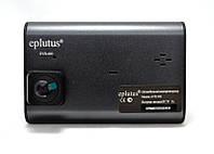 Видеорегистратор Eplutus DVR-680