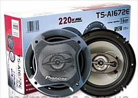 Акустика Pioneer TS-1672s