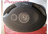 Акустика Pioneer TS-A6942S