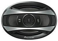 Акустика Pioneer TS-A6926 S