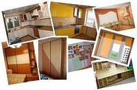 Мебель для дома, квартиры