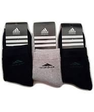 Турецькі шкарпетки махрові