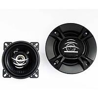 Автомобильная акустика, колонки MEGAVOX MAC-4778L (170W) 2 полосные