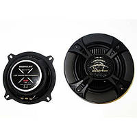 Автомобильная акустика, колонки MEGAVOX MAC-5778L  (200 Вт) 2х полосные