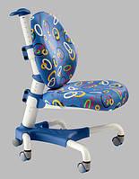 Детское кресло Champion WB (арт.Y-718 WB), Mealux