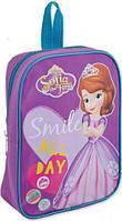 Рюкзак детский Sofia purple
