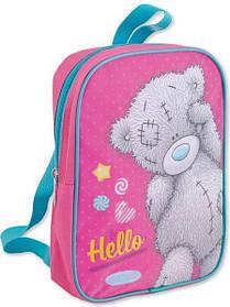 Рюкзак детский Barbie mint