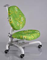 Детское кресло Champion WZ (арт.Y-718 WZ), Mealux, фото 1