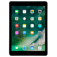 """Планшет 9.7"""" Apple iPad A1822 128Gb Deep Space Gray"""