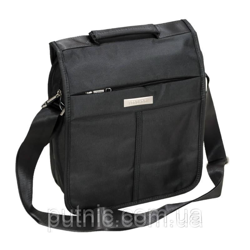 0702ebc7458f Сумка для нетбука Leadhake 558: продажа, цена в Одессе. сумки и ...