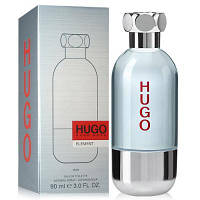 Hugo Boss Hugo Element edt 90ml TESTER