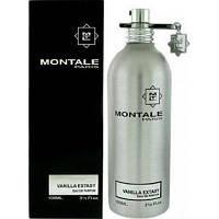 Montale Vanilla Extasy edp 100ml (U)